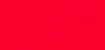 ECC-master-logo-199-300x144