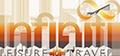 Infiniti-logo-rgb