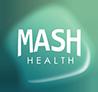 Mash_Health_Logo_clean