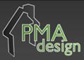 PMA design