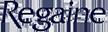 logo-regaine
