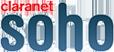 soho2012_logo